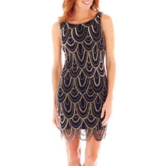Prelude Dress